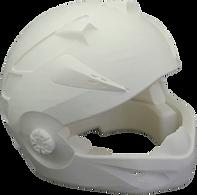 3D列印,安全帽,客製,DIY,車繪圖