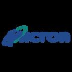 美光半導體micron-logo.png
