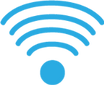 wifi%20(2)_edited.png