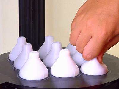 不可不知!3D列印被稱為工業革命的理由
