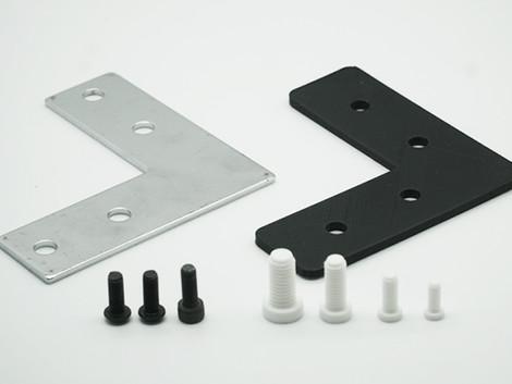 應用3D列印機生產輕量化零件