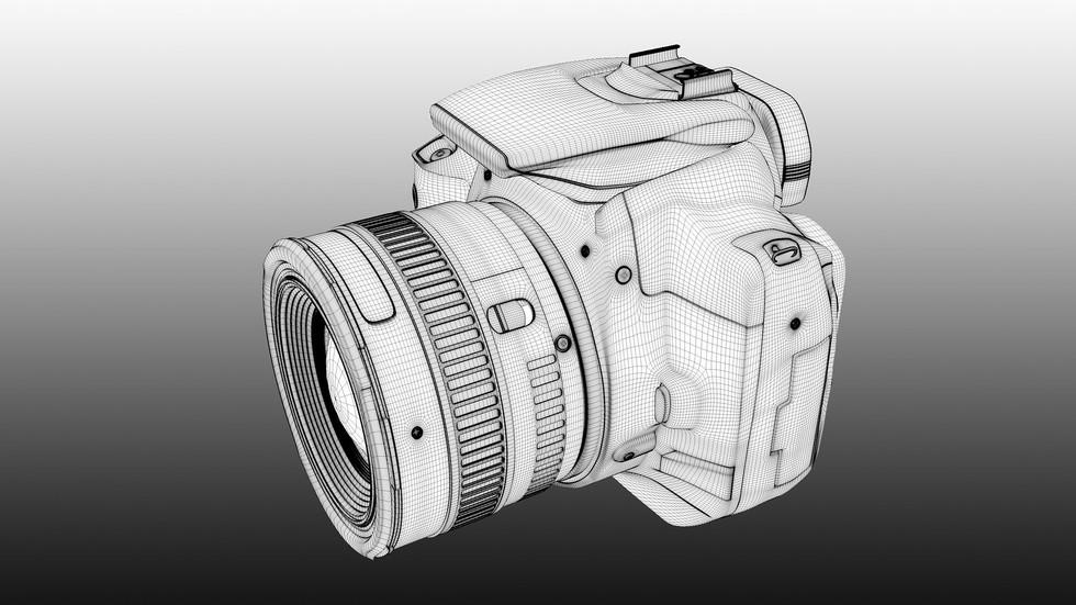 【3D列印】模型哪裡找、如何做?看了就知道!