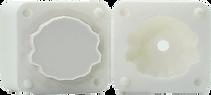 3dprinter,3dprinting,model,Components