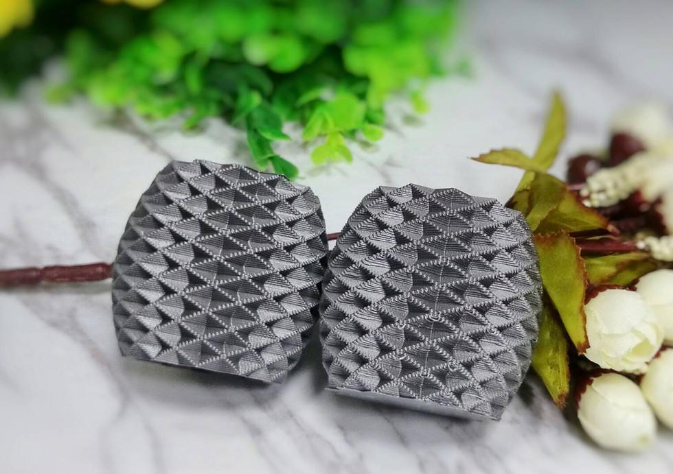 究竟3D列印與溫度的關係?!