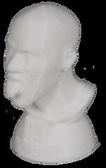 3d printer model
