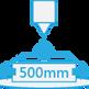 5050透明.png