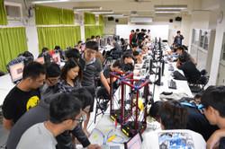 3D列印訓練講座