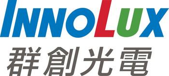 群創光電股份有限公司-logo01.jpg