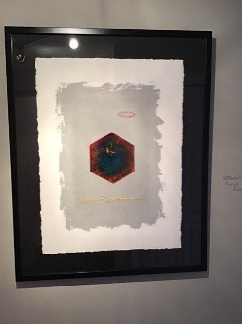 Portals 1/2