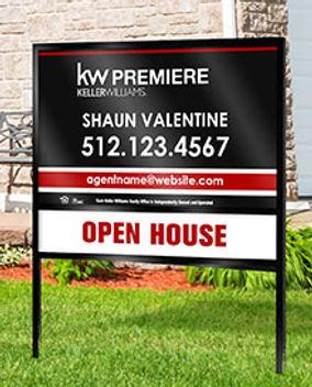 metal real estate sign.jpg