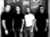 Olympia hard rock band