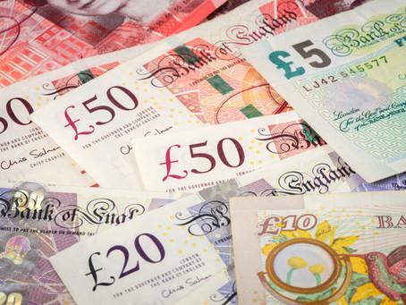 Managing Cash through Disruptive Times