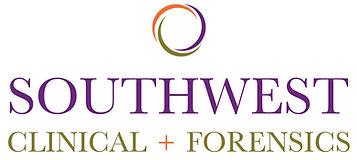 swcf_logo.jpg