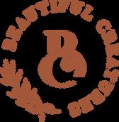 Beautiful Creatures Third Logo-09.png