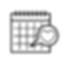 vectorstock_12551648_edited.png