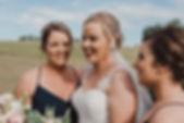 Bridal Enquiry Form