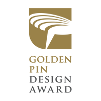 GoldenPin_Logo_1mb.png
