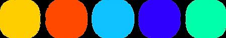 VD logo 2021 colortone-06.png