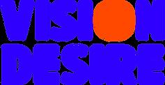 VD logo 2021-05.png