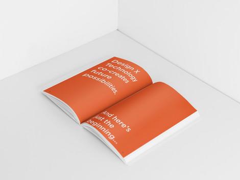 Branding / Graphic Design / Event Support