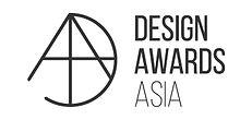 DOTD award.jpg