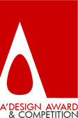 logo-of-a-design-award.png