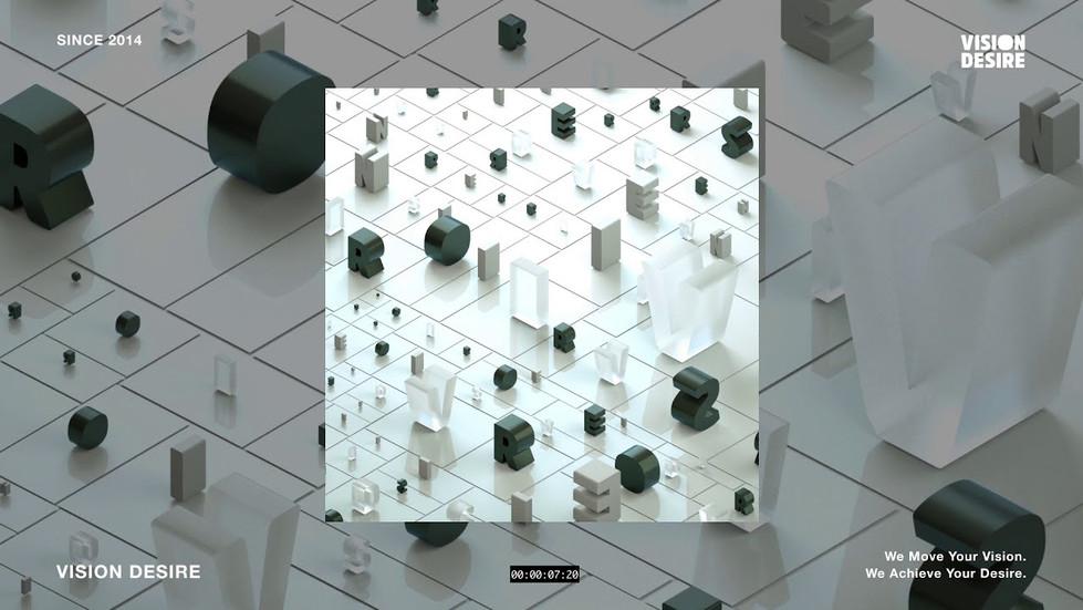 Hong Kong • Unique • Dynamic Design Studio