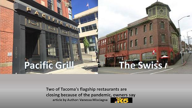 COVID Restaurant Closures.jpg
