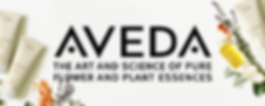 Aveda-Products.png