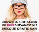 banner-aanmelden.png