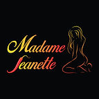 Madame-Jeanette-_logo_zwart_v5.jpg