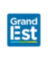 region-grand-est-logo.png