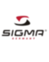 sigma-sport-logo.png