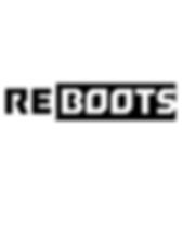 reboots.png