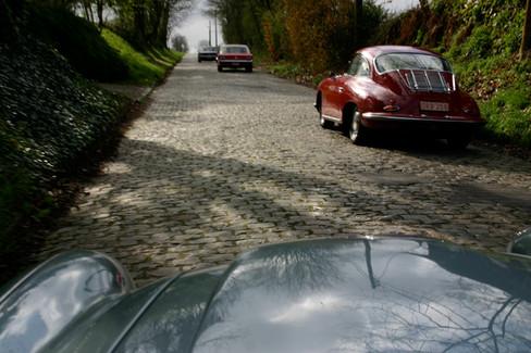 classic4PORSCHE 356.JPG