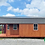 """Thumbnail: 12' x 28' Treated """"Deluxe Lofted Cabin"""""""