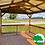 Thumbnail: 10x16 Treated Pavilion