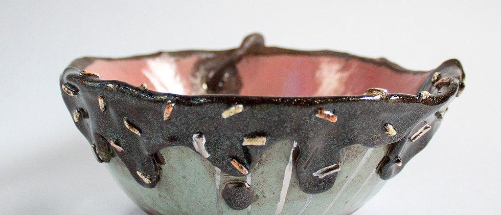 lrg candy coat bowl