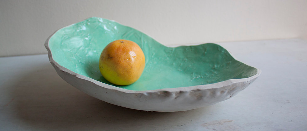 lrg fruit bowl