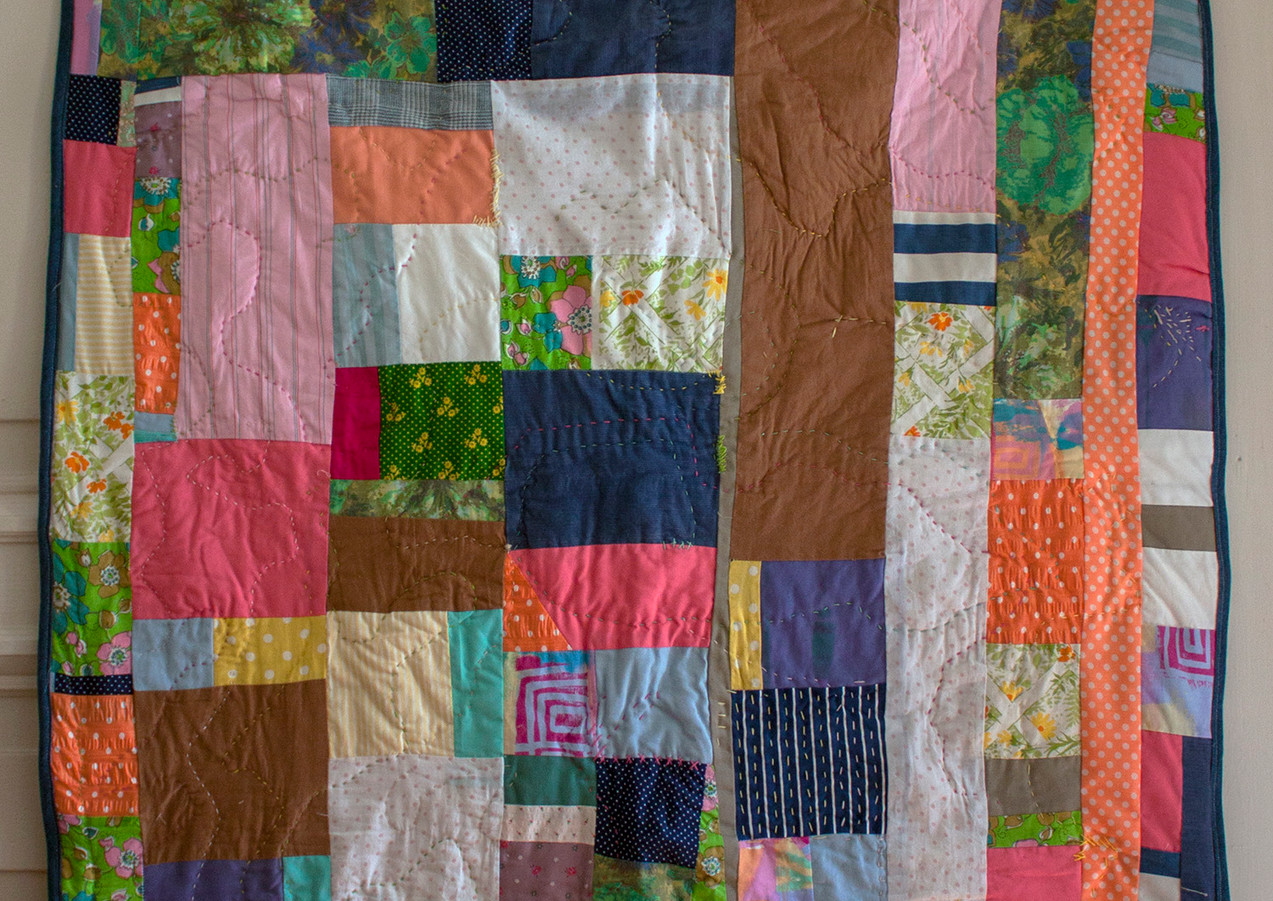 maple quilt.jpg