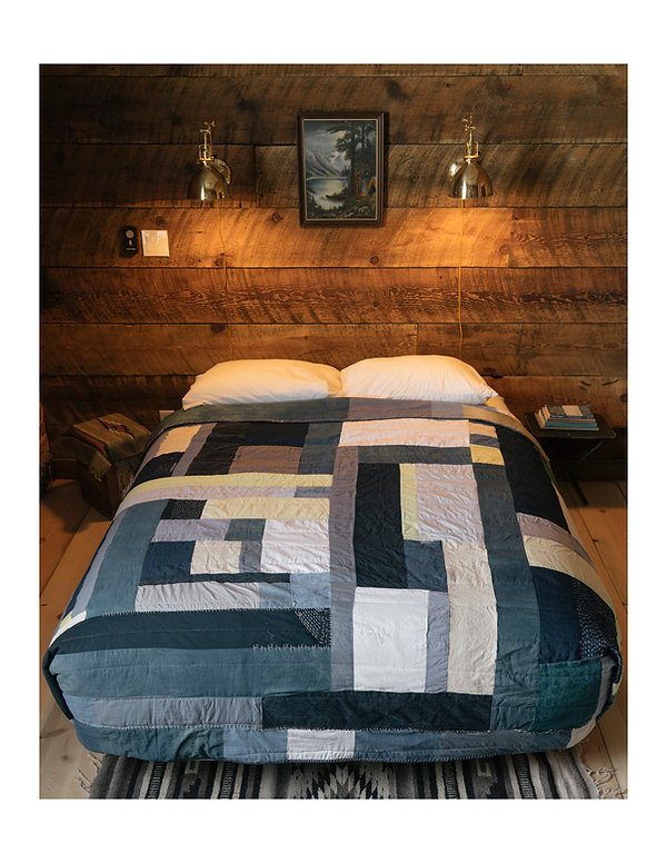 quilts_Page_1.jpg