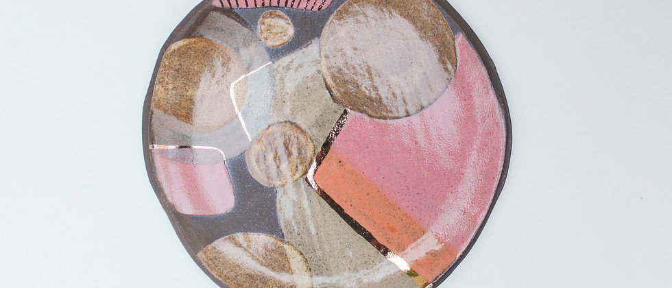 lrg plate w/detail