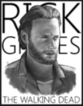 RickGrimes.png