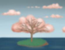 CloudTree.jpg