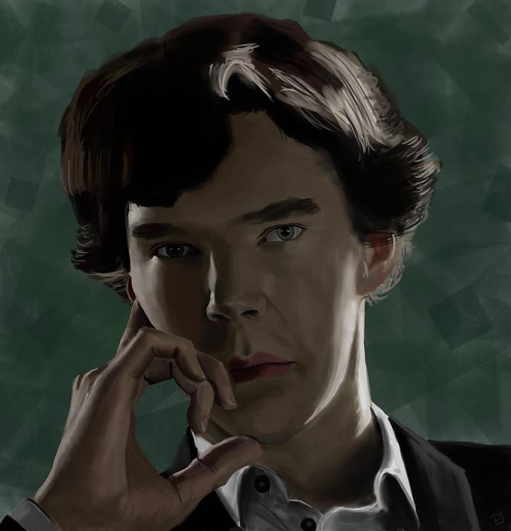 Sherlock2.png