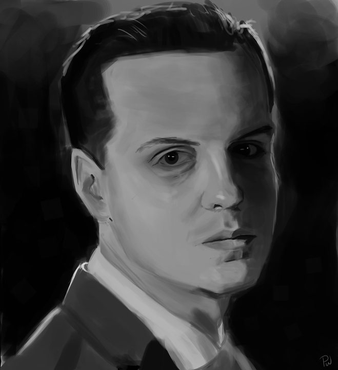 Moriarty2.png