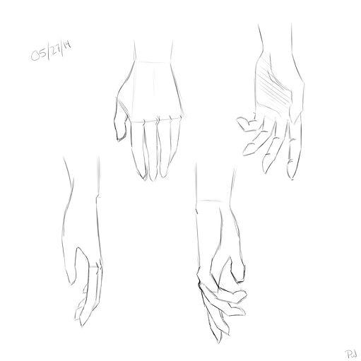 HandDrawings.jpg