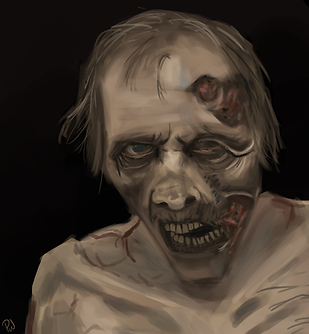 Zombie2.png