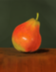 Pear4.png