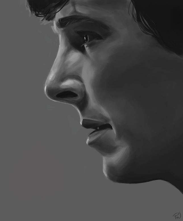 Sherlock3.png